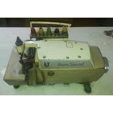 Máquina Overlock Union Special 39600 Cb Finest Quality