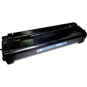 Toner C3906a 06a - Laserjet 3100 6l 5l 2.5k