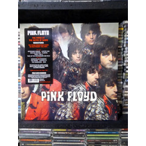 Pink Floyd The Piper At The Gates Of Dawn Vinil Nuevo Rmstr