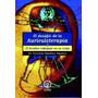 Libro, El Desafío De Auriculoterapia Dr. Victorino Martinez.