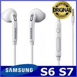 Fone Ouvido Samsung Galaxy S6 Edge Original Smg920