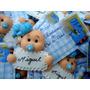 50 Lembranças Chá De Bebê Para Menino E Menina