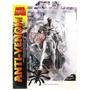 Marvel Select - Anti Venom - 100% Original Nuevo !!