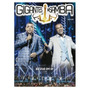 Dvd + Cd Gigantes Do Samba Original Novo Lacrado
