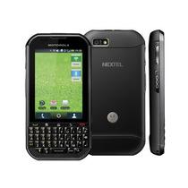 Aparelho Nextel Titanium Teclado Qwerty Wifi Gps Android