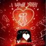 Lampara Proyector De Corazones Star Master San Valentin