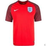 Camiseta Roja Inglaterra - Camisetas de Fútbol en Mercado Libre Colombia 2b1043966bbe3