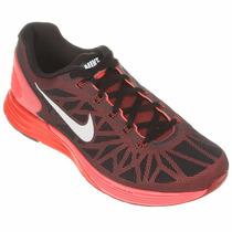 Tênis Nike Lunarglide 6 - Tamanho 47 (us14) - Frete Grátis