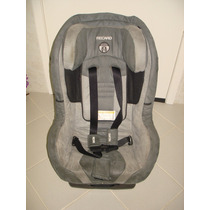 Cadeira Crianca Carro Veiculo Recaro Importada Peg Perego