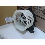 Soplador Completo Aire Acondicionado Vw Bora (tyc)