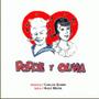 Popeye Y Olivia - Hugo Midón / Carlos Gianni