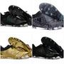 Adidas X 16+ Purechaos - 37 A 45 Talles