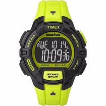 Relógio Masculino Timex Digital Esportivo Tw5m02500ww/n