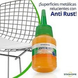Limpiador Antioxido Lubricante (anti Rust) Stanhome Original