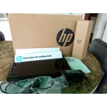 Laptop Hp 15-d003sp 4gb Ram 750 Gb