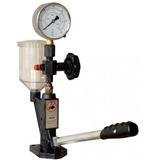 Probador Para Inyectores Diesel. Cammon Rail