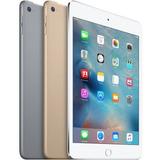 Mini Ipad De Apple 4 16 Gb Wi-fi