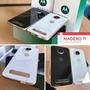 Motorola Moto Z Play Libre Nuevo Garantia 32gb Mercado Pago