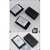4 Tapas Para Baterías Xbox 360 (envio Gratis) + Spinner
