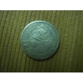 Moedas Antigas, Raridades,moedas Caras, Moedas Baratas.