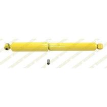 Amortiguadores Traseros Mg Dina 2000 1985/1990