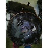 Bomba De Dirección Hidráulica Para Gran Cherokee 98