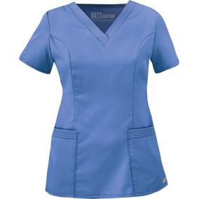 Uniformes Medicos,enfermeras,maestras,odontologos ..