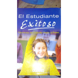 Libro Tecnica De Estudio