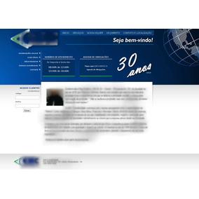 Script Php Para Site De Contadores Escritorio Contabilidade