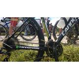 Protector De Cuadro Cubre Cadena Para Bicicleta Mtb Y Ruta