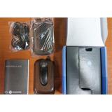 Aparelho Motorola Nextel I475 Rádio + Clip Completo Defeito