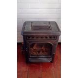 Se Vende Estufa Calefactora De Ambientes Amplios Catalítica