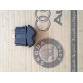 Interruptor/botão Vidro Eletrico Gol 95/ Bola G3 Original