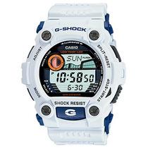Casio G-shock G-7900a-7dr Nuevo/original