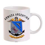 Agrup Lanchas Rapidas - Armada Argentina -