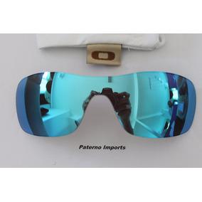 de664d99a1516 Lente Para Óculos Modelo Antix Ice Thug - Menor Preço. R  114 99