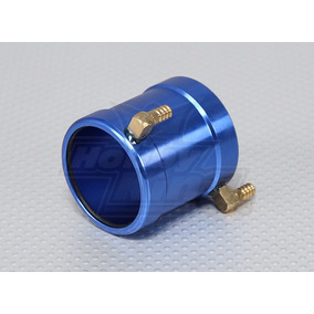 Water Cooling Jacket For 36 Size Motor