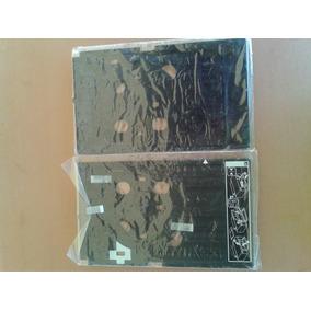 Bandeja Para Imprimir Cd/dvd Original Epson R290 Y T50