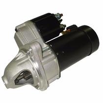 Motor Arranque Partida Blazer Efi 2.2 T045