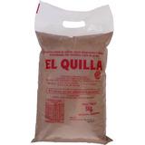 Cacao El Quilla X 5 Kg Sin Tacc