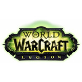 Oro World Of Warcraft - Tokem - Wow