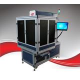 Máquina Laser Co2 Gravação E Corte De Jeans
