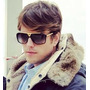Oculos Louis Vuitton Evidence Original Attirance Millionaire