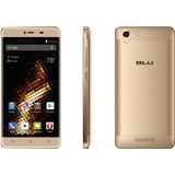 Blu Energy X2 4000 Mah 1gb Ram+ 8gb Memoria Interna+ Cam 8mp