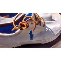 Zapatillas Polo Ralph Lauren Hombre 42 9us