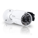 Câmera Infravermelho Hd 720p Gs Hd15 Ctb Giga Security