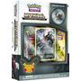 Mythical Pokemon Collection Darkrai !