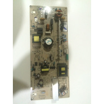 Placa Da Fonte Tv Lcd Sony Kdl 32bx305 Aps-254 1-881-411-12