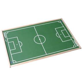 Mesa Para Futebol De Botão 31233 - Klopf