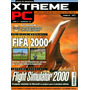 Revista Xtreme Pc Año 3 # 25 Toda La Info!! Nov 99 Z. Devoto